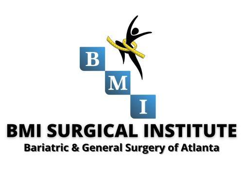 bariatric minimally invasive surgical institute