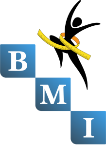bmi surgical institute logo