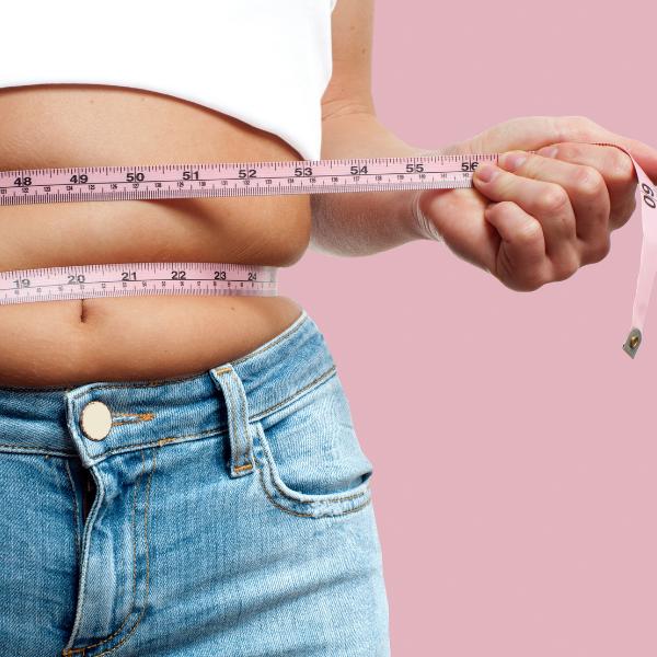 weight loss surgeon atlanta