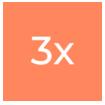 orbera weight loss 3x image
